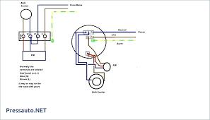 4 wire ceiling fan switch wiring diagram 4 wire ceiling fan switch