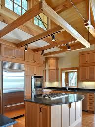 t track lighting. elegant track lighting suspended ceiling design ideas remodel pictures houzz t