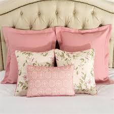 pink princess luxury cushion cover almofada cojines decor fl circle pillows home textiles supplies chair seat car covers papasan chair cushion