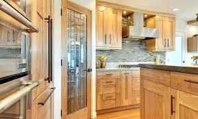 frosted glass door pantry sliding kitchen doors