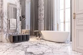 A Bathroom Impressive Inspiration Ideas