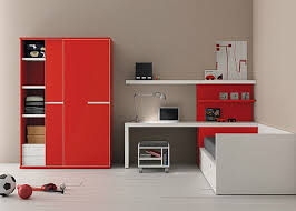kids furniture modern. Collection Of View In Gallery Modern Kids Bm Furniture 1 Ideas From O