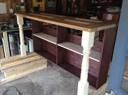desk diy recycle old door into new desk handy father i like the