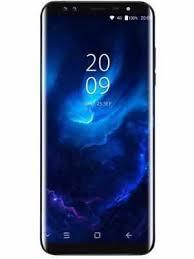 Compare <b>Blackview</b> S8 vs Samsung Galaxy S8: Price, <b>Specs</b> ...