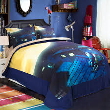crazy best ing home textiles cartoon bedding sets 100 cotton bedding sets 4 piece