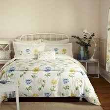 yellow toile duvet cover sweetgala blue toile bedding for an eloquent touch
