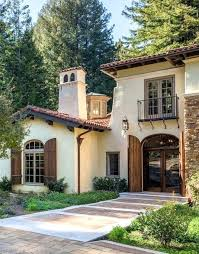 Elegant Exterior Paint Colors For Mediterranean Homes Best Homes Images On Mansions  Homes And Colonial Exterior Paint