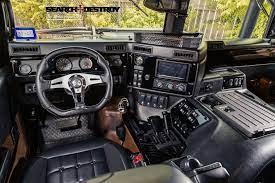 51 Hummer H1 Wide Body Ideas Hummer H1 Hummer Offroad Vehicles