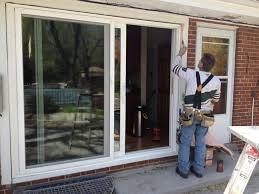 exterior sliding doors ideas door design patio exterior doors large size