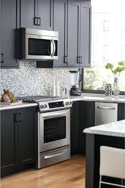 best over the stove microwave. Interesting Over Can Over The Range Microwave Be Built In Main Feature  Difference Between   With Best Over The Stove Microwave E