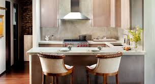 Appliances Discount Discount Cabinets And Appliances Designer Style Not Designer Prices