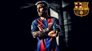lionel messi barcelona wallpaper with resolution 1920x1080 pixel you can make this wallpaper for your