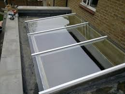 fresh glass roofs melbourne 14130