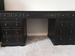 apothecary style furniture. Find More Gorgeous Apothecary Style Bombay Executive Desk For Sale At Up To 90% Off Furniture