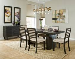 lighting over dining room table. Kitchen Table Light Fixtures Bowl. Modern Pendant Lighting For Dining Room Swag Shaded Round Bowl Over A