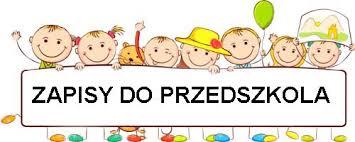 Znalezione obrazy dla zapytania gify przedszkole