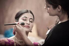 manjeet khehra bangalore bridal makeup