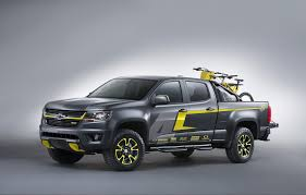 2018 gmc rocky ridge. delighful ridge full size of gmc2016 chevrolet colorado for sale new chevy diesel  price 2017 large  with 2018 gmc rocky ridge