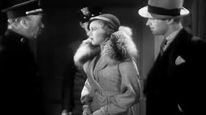 Image result for the thirteenth guest 1932
