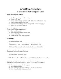 Simple Essay Format Google Search Writing Help Guidelines Examples