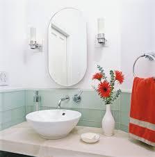 Nautical Bathroom Set Bathroom Surprising Nautical Bathroom Decoration Using Light Blue