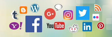 social media essay advantages and disadvantages of social media