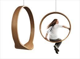 chair design ideas. Collect This Idea Ideas Swing Chair Design