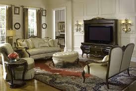 Modern Formal Living Room Living Room Open Plan Formal Living Room Design On Black Flooring