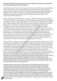 esl college essay editing service for school professional essay and poetry and students are welcome to experiment genre in their own work the