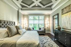Transitional Master Bedroom Decorating Ideas designer bedrooms