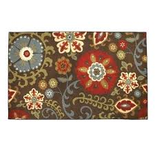 mohawk home rugs target bath rug style 098
