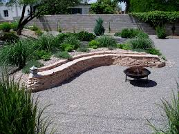 Small Picture WaterWise Landscapes Incorporated