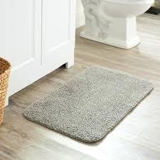 mohawk home memory foam bath rug 18 x 27 black basic on ships to mohawk home bathroom rugs bath