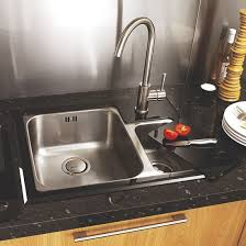 Kitchen Sinks U0026 Accessories  Heat U0026 PlumbKitchen Sinks Wickes