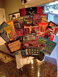 creative gift basket ideas for men the most best guy birthday gifts ideas on birthday gifts creative gift basket ideas for men