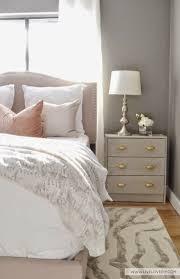 Decorating Blogs Best 20 Decorating Blogs Ideas On Pinterest House Decorations