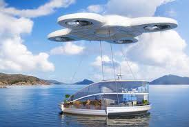 space home. Space Home T I