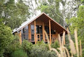 The Canopy Rainforest Treehouses And Wildlife Sanctuary 2017 Room The Canopy Treehouses