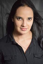 Courtney Gonzalez - IMDb