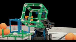 Vex Robotics Robot Designs Vex Iq New Squared Away Model Clutch