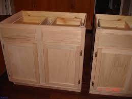 Unfinished Kitchen Cabinets Lovely Wholesale Unfinished Kitchen Wholesale Unfinished Kitchen Cabinets