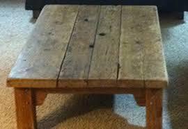 reclaimed-wood-furniture-coffee-table