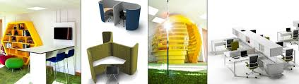 new furniture ideas. Spectrum Workplace Innovative Office Furniture And New Interior Design Ideas