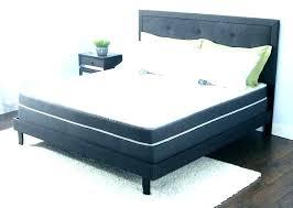 Sleep Number Beds For Sale Adjustable Bed Frame Instructions Queen ...