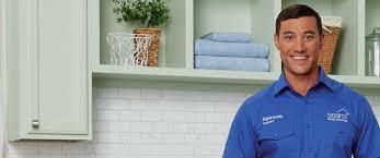 Sears Canada Appliance Repair Sears Home Services