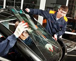 our newmarket autoglass replacement services