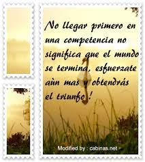 Originales Frases De Consuelo Frases De Condolencias Cuando