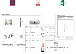 Interior Design Calculator Fohlio Product Specification Building Materials