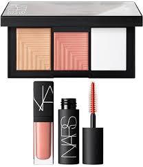 nars sarah moon holiday 2016 makeup collection