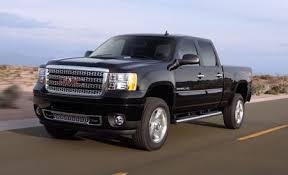 gmc trucks 2014 for sale. 2011 gmc sierra hd 2500 denali 4x4 diesel gmc trucks 2014 for sale